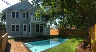 Photo for 6 Bedrooms/Heated Pool
