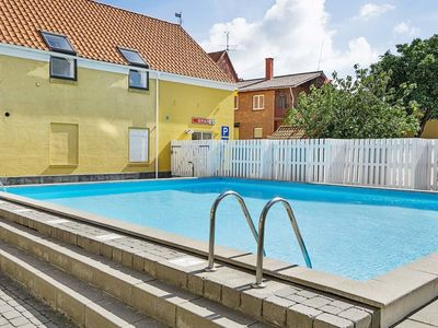 Photo for 1BR House Vacation Rental in Gudhjem, Capital Region of Denmark