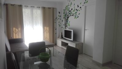 Photo for Apartment ayora