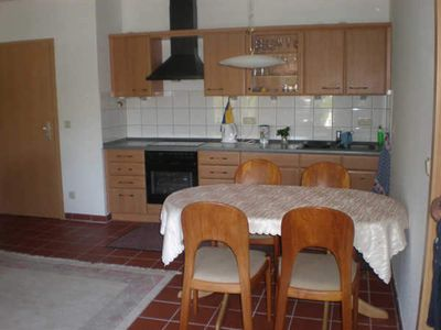 Photo for Apartment 4, Germany