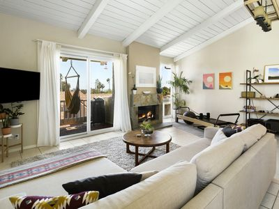 Photo for Paradise Cove Townhome