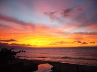 Photo for Direct Oceanfront Corner 1 Br - Expansive View