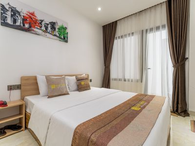 Photo for RubyHouse Hotel and Apartment