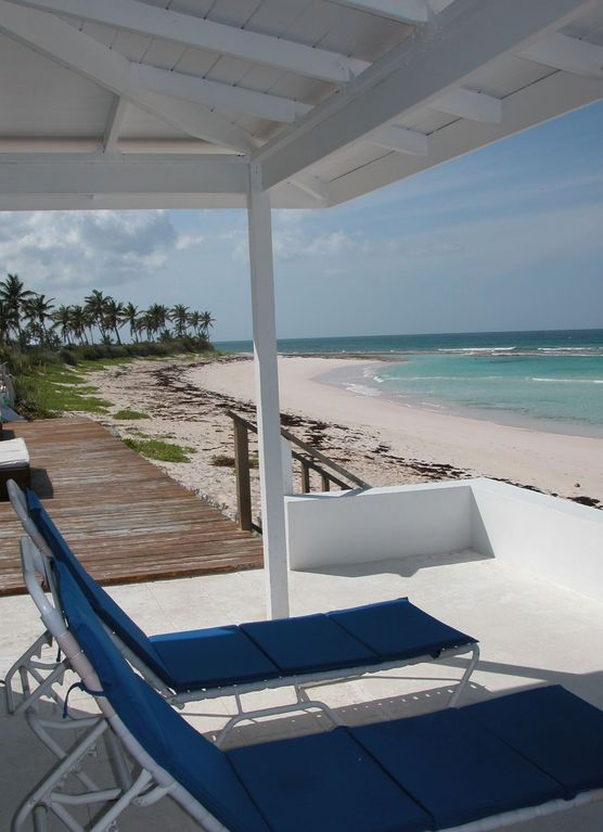 Two Dunes Secluded Beach At Your Door