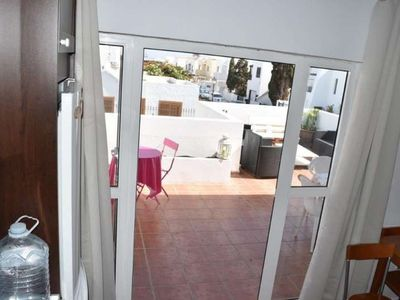 Photo for Apartment in Teguise with Internet, Balcony (970439)