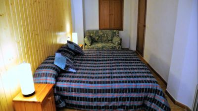 Photo for Climbers House in between Siurana and Margalef