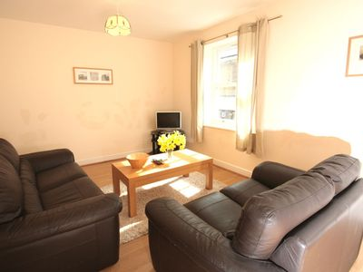 Photo for 2 bedroom Apartment in Wells-next-the-Sea - KT161