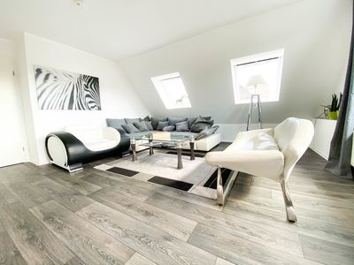 Photo for 4BR Apartment Vacation Rental in Winterberg, NRW