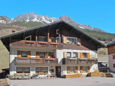 Photo for Apartment Casa Cla' (BRX751) in Bormio - 6 persons, 2 bedrooms