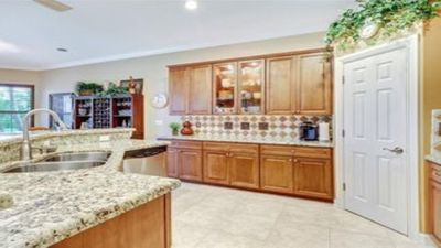 Photo for Immaculate 3 Bedroom Home in Naples, Fl