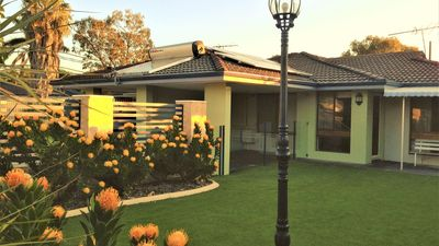 Photo for Hillarys Holiday Home