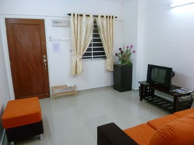 Photo for Budget Pleasant Homestay