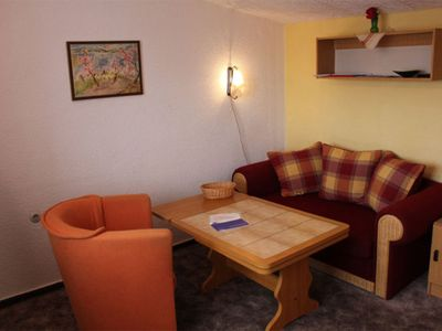 Photo for Holiday USE 2283 - Apartments Heringsdorf USE 2280