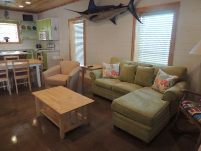 Photo for Vacation Townhouses, Large Shared Pool, 3 Bedroom, 2.5 bath, Sleeps 10