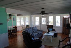 Photo for 3BR House Vacation Rental in Ship Bottom, New Jersey