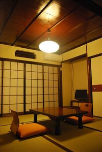 Photo for Lovely Machiya Townhouse Near Philosopher's Walk