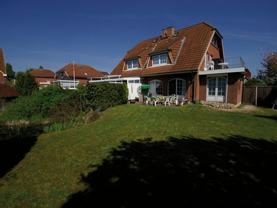 Photo for Apartment / app. for 5 guests with 70m² in Grömitz (14726)
