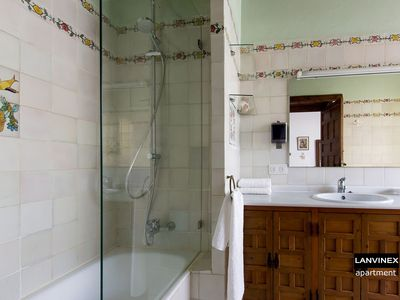 Photo for Spacious Apartment In Limassol