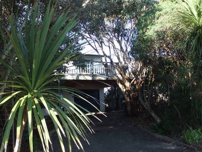 Photo for Dolphin Cottage Smiths Beach