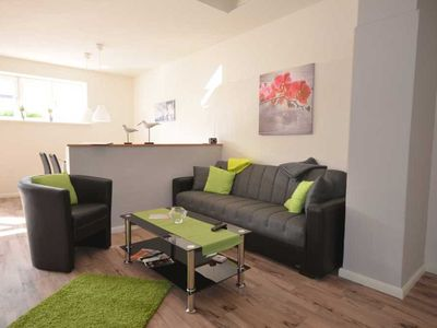 Photo for Holiday apartment SEE 9122 - Holiday apartments Klink SEE 9120