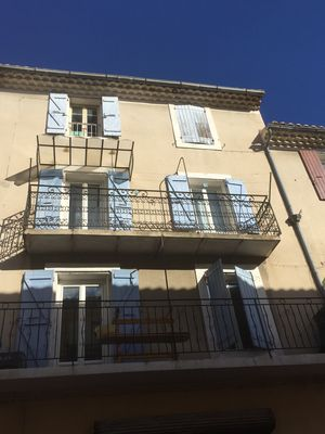 Photo for NEW furnished apartment in the city center 4 people