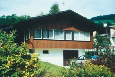 Photo for Holiday house Wilen for 1 - 6 persons with 3 bedrooms - Holiday house