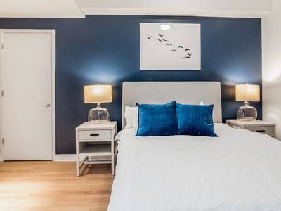 Photo for Landing   Dream Big in Stylish South Florida