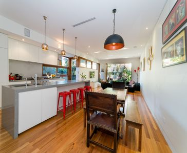 Photo for BRONTE Dickson St 17 - L'Abode