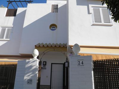 Photo for ACCOMMODATION THE CORRALES