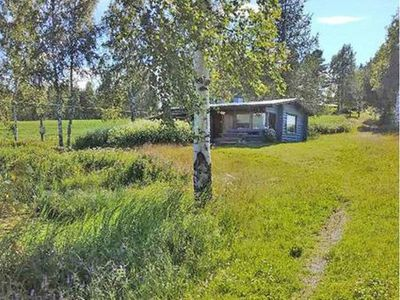 Photo for Vacation home Koivuranta in Kuhmoinen - 4 persons, 1 bedrooms