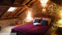 Relaxing stay in well equipped and welcoming gite