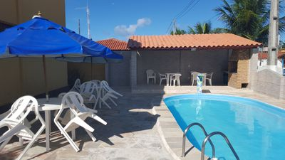 Photo for House near Porto de Galinhas center
