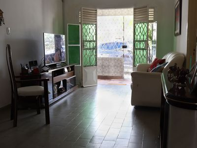 Photo for House in Jardim Atlântico - Olinda to enjoy your carnival