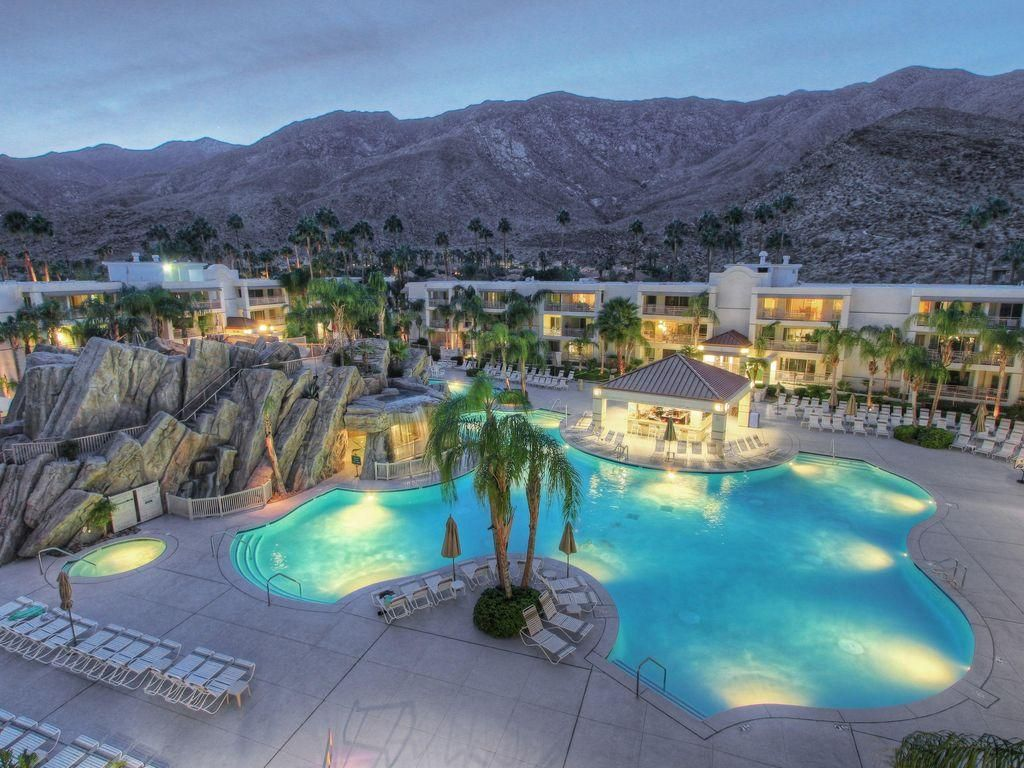 Cozy 2 Bedroom W Resort Pools Waterslides Wifi Minutes To Downtown Canyon Corridor