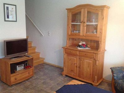 Photo for 2BR Apartment Vacation Rental in Jemgum