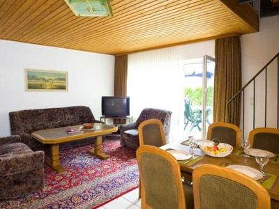 Photo for 4-room house 1, 73m², terrace - cottage Beiderbeck