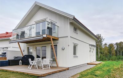 Photo for 4 bedroom accommodation in Strömstad