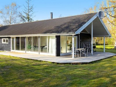 Photo for 4 star holiday home in Gedser