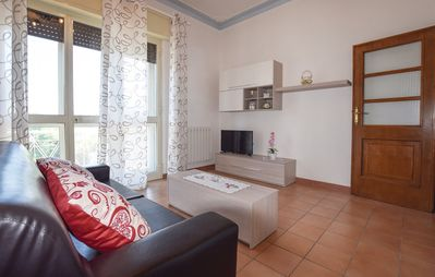 Photo for 3 bedroom accommodation in Camaiore (LU)