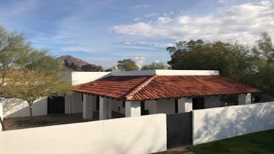 Photo for Tranquil Paradise Valley Location