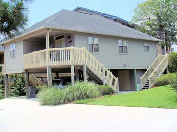 Exquisite 3br 2ba Guest Cottage 40 Experience The Ultimate Family Vacation