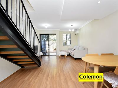 Photo for Relaxing and Cosy Townhouse+Parking+WIFI
