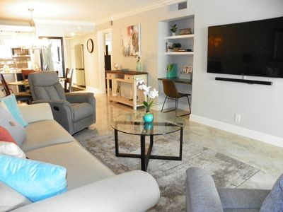 Photo for Charming Poolside Condo in the Heart of Old Town Scottsdale