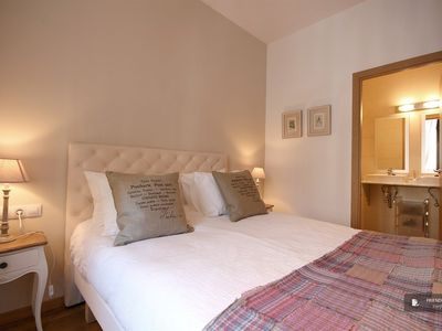 Photo for Friendly Rentals The Midtown Gaudi X Apartment in Barcelona