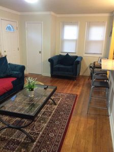 Photo for Great Home close to downtown Silver Spring and Washington DC