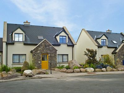 Photo for Vacation home Waterville in Waterville - 8 persons, 4 bedrooms