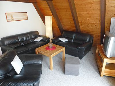Photo for Vacation home Ferienwohnpark Immenstaad in Immenstaad - 5 persons, 2 bedrooms