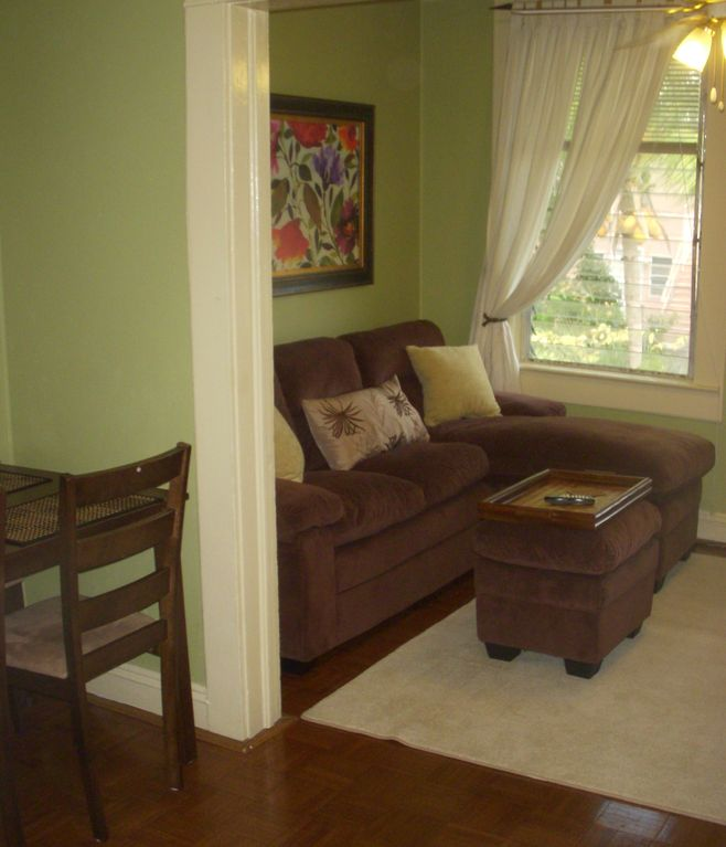 Key West Style Carriage House Apartment West Palm Beach