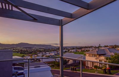 Photo for Stylish 3 bed home in Gerringong - close to Berry, Beaches, Wineries, Golf