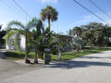 Point of Pines, Englewood, Florida, United States of America